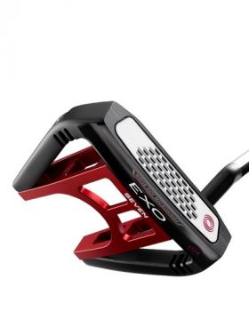 "Odyssey EXO Seven Stroke Lab OS 35"" Putter"