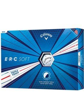 Callaway 2019 ERC Soft Golf Balls