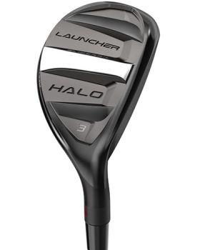Cleveland Women's Launcher Halo Hybrid