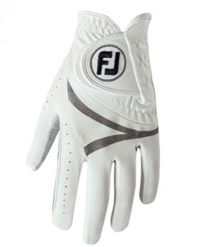 FOOTJOY MEN'S STA COOL GLOVE LEFT HAND (For the Right Handed Golfer)