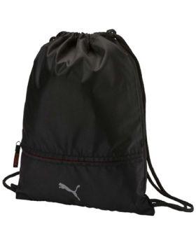 Puma Golf Carry Sack - Black