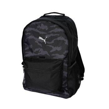 Puma Golf Backpack - Black