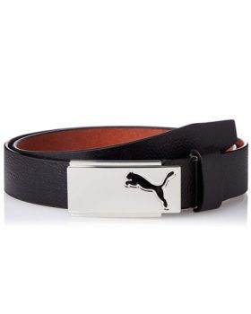 Puma High Flyer CTL Belt - Black