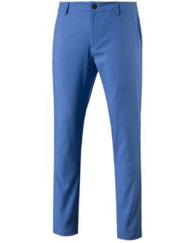 Puma Tailored Tech Golf Pants - Marina