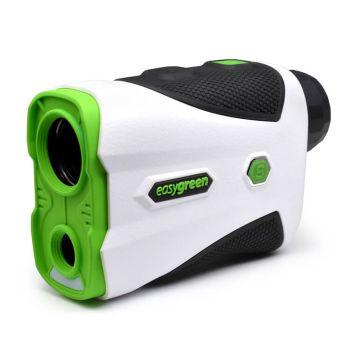 Easygreen OLED Pro Rangefinder