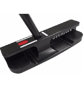 "SEEMORE GIANT FGPT 35"" PUTTER"