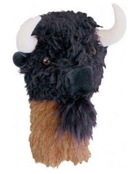 Daphne's Headcover Fitsall - Buffalo