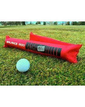 Eyeline Golf Balance Rod