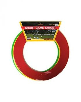 Eyeline Golf Short Game Target 3-Pack