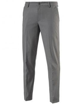Puma Tailored Tech Golf Pant - Quiet Shade