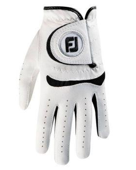 Footjoy Junior Glove Left Hand (For the Right Handed Golfer)