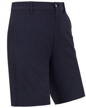 Footjoy Performance Regular Fit Short - Navy