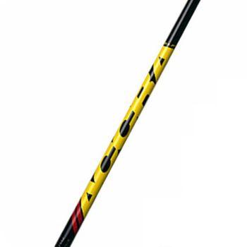ACCRA FX-200F M4 WOOD SHAFT