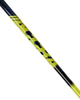 ACCRA FX-300F M5 FLEX WOOD SHAFT