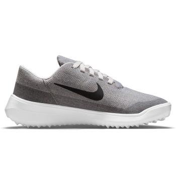 Nike Men's Victory G Lite Golf Shoes - Neutral Grey/Black/White