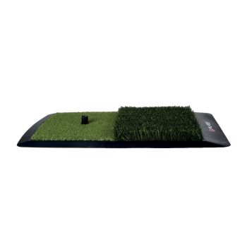 Pure 2 Improve Golf Hitting Mat