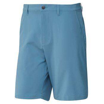 Adidas Golf Ultimate 365 Core 8.5 Inch Men's Shorts - Hazy Blue