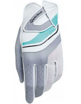 TAYLORMADE Ladies Ribbon Glove Left Hand (For the Right Handed Golfer)