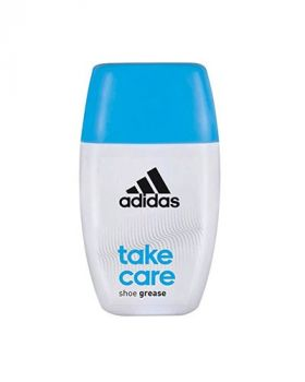 ADIDAS TAKE CARE SHOE GREASE