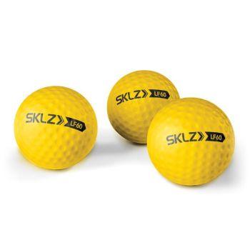 SKLZ PRACTICE BALLS LF60