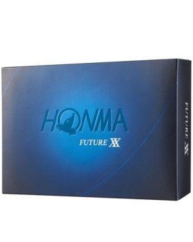 HONMA Tour World Future XX Golf Balls