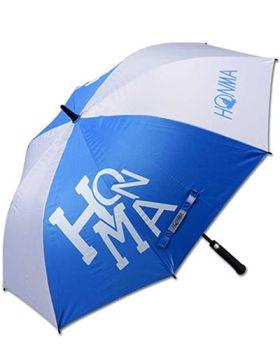 Honma Umbrella 70cm - Blue
