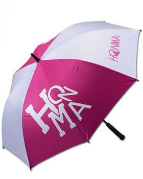 Honma Umbrella 70cm - Pink
