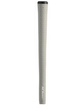 IOMIC SWING GRIP - STICKY 2.3 - Grey