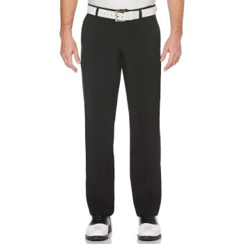 Jack Nicklaus Poly Stretch Active Flex Pant - Classic Navy
