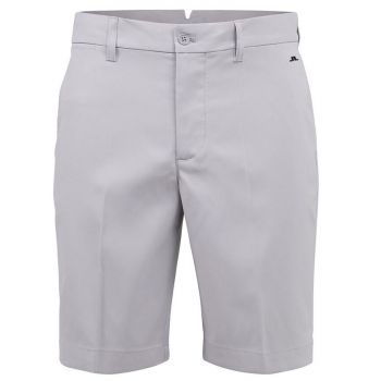 J.Lindeberg Men's Eloy Golf Shorts - Micro Chip - FW21
