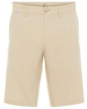 J.Lindeberg Somle Light Poly Short - Safari Beige