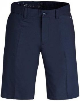 J.Lindeberg Somle Light Poly Short - Navy