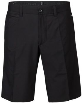 J.Lindeberg Somle Light Poly Short - Black