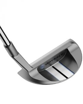 ODYSSEY WOMEN'S X-ACT TANK CHIPPER WEDGE - RIGHT HAND
