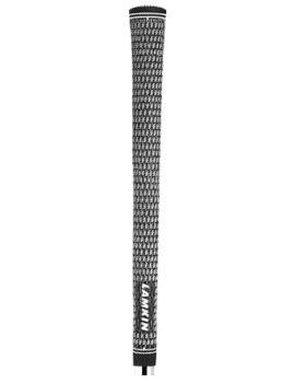 Lamkin Crossline Cord Standard Grip