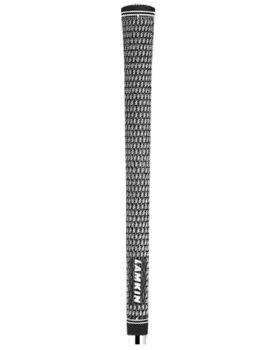 Lamkin Crossline Cord Midsize Grip