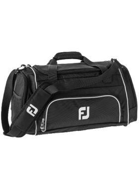 Footjoy Sport Locker Duffel Bag