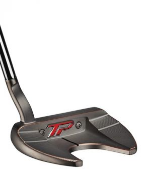 "TaylorMade 2019 TP Patina Collection Ardmore 3 35"" Putter"