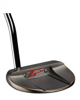 "TaylorMade 2019 TP Patina Collection Ardmore 1 34"" Putter"
