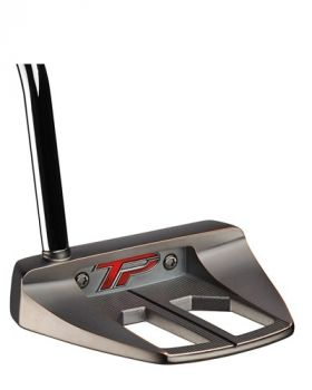 "TaylorMade 2019 TP Patina Collection Dupage 34"" Putter"