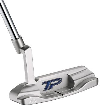 TaylorMade TP Hydro Blast Soto Putter