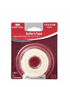 Mueller Golfers Tape