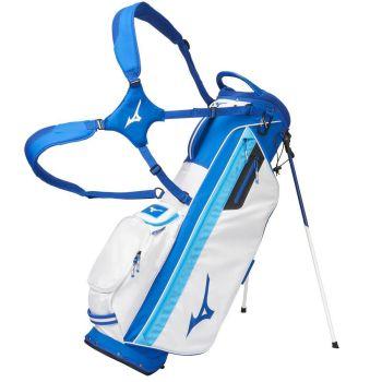 Mizuno 2021 BR-D3 Stand Bag - Staff