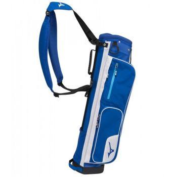 Mizuno 2021 Scratch Sac Carry Bag - Staff