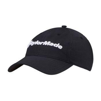 Taylormade Women's Golf Tour Cap - Black