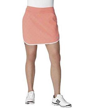 Adidas Women's RangeWear Skort - Chacor