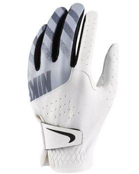 Nike Women's Sport Golf Glove - Left Hand (For The Right Handed Golfer)