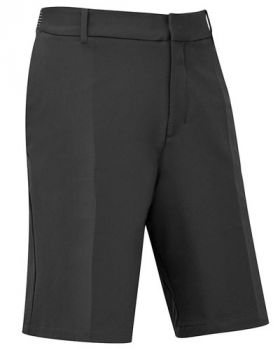 Nike Flex Slim-Fit Shorts - Black