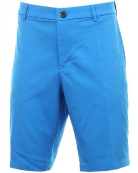 Nike Golf Flex Core Short - Photo Blue