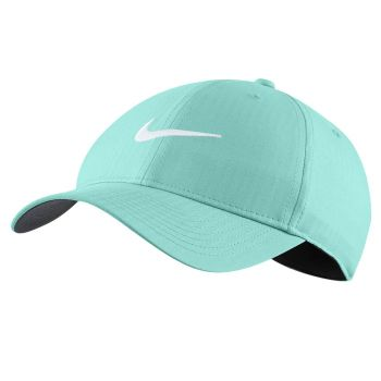 Nike Men's Legacy 91 Cap - Tropical Touch/Anthracite/ White